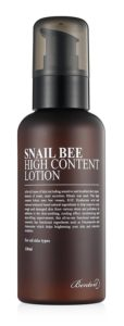 snail bee essence