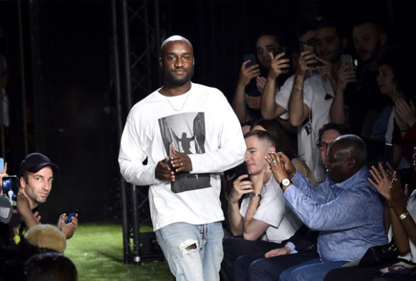 2817623915e7 Off-White is Finally Opening a Store in Dubai