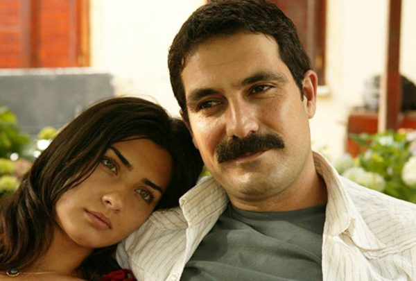 Everything You Need to Know About Your Mom's Favourite Turkish Series