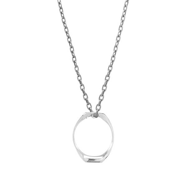 Maison-Margiela-11-Signet-Ring-Necklace