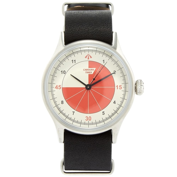 Timex-x-Nigel-Cabourn-Referee's-Watch