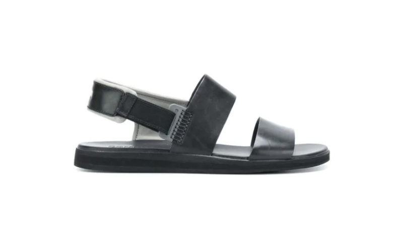 Camper Spray Sandals