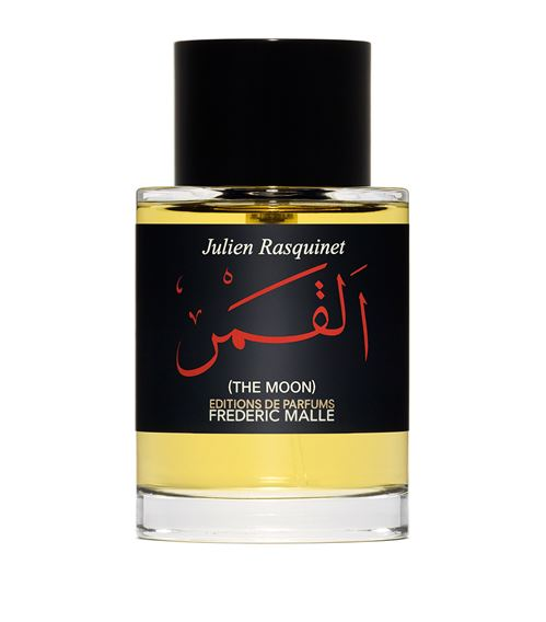 The Moon de Frederic Malle parfum