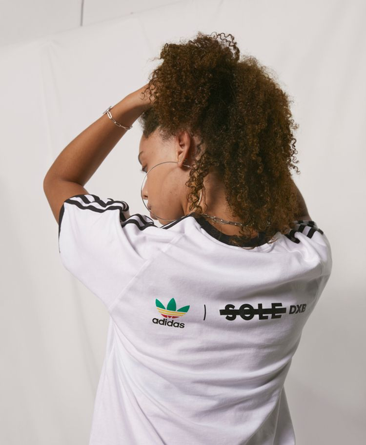 adidas-Originals-x-Sole-DXB-T-Shirt_White_-AED-162_2 (1)