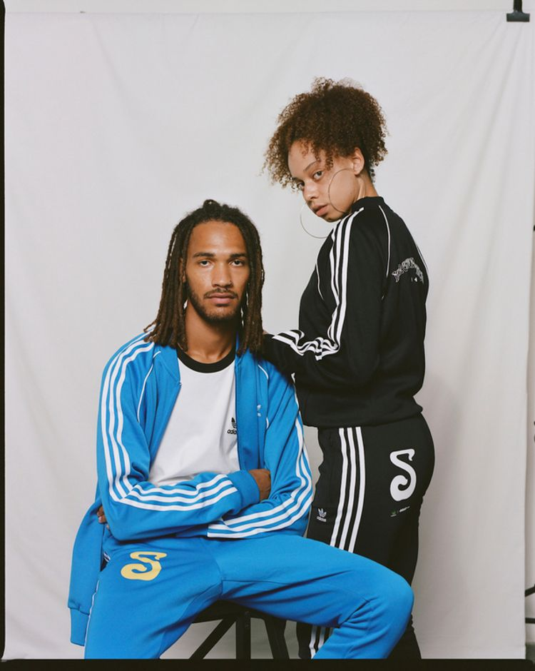 adidas-Originals-x-Sole-DXB-Track-Suit-Collection-copy (1)