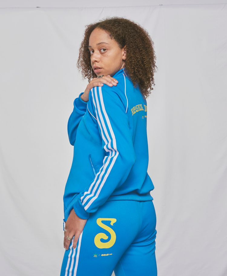 adidas-Originals-x-Sole-DXB-Tracksuit-Full-Set_Blue (1)