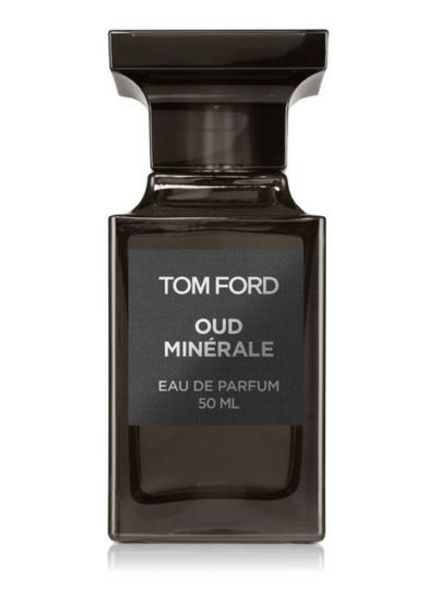 Tom Ford – Oud Minerale