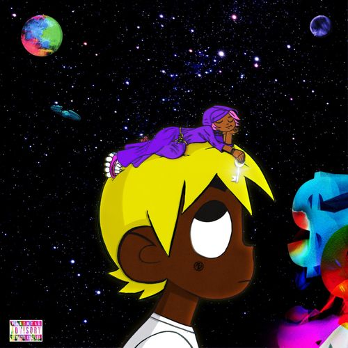 Lil Uzi Vert, Eternal Atake Deluxe Edition
