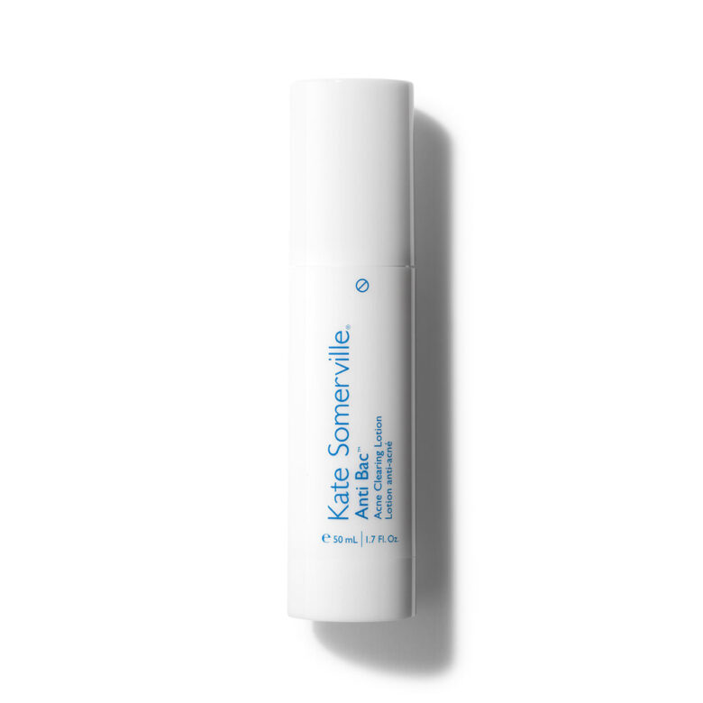 Kate Somerville Anti Bac Acne Clearing Lotion