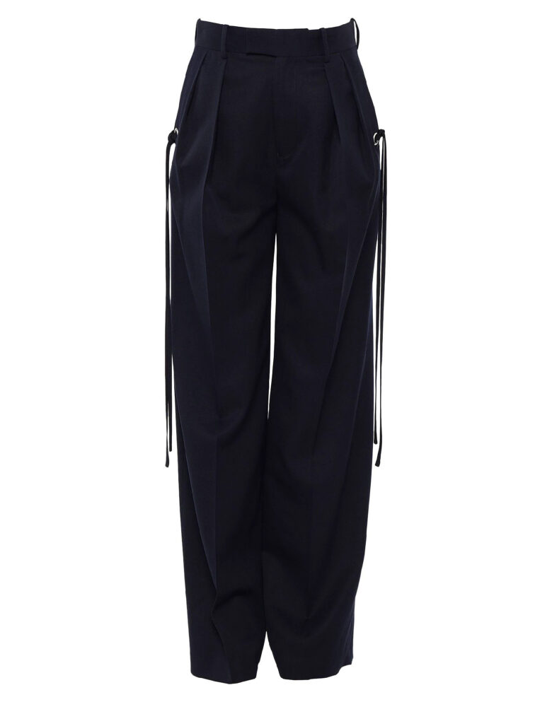 JW ANDERSON Casual pants